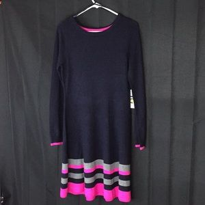 Dresses & Skirts - (NWT) J. Howard dress